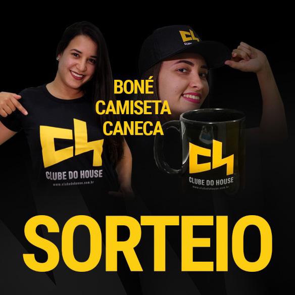SORTEIO-SITE